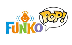 Funko Pop! Vinyl - Hundreds to Choose From!